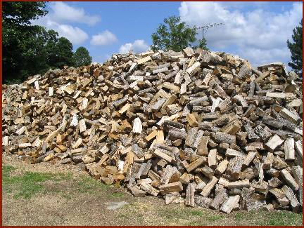 Firewood For Sale New Milford Ct Gillianmelia Com